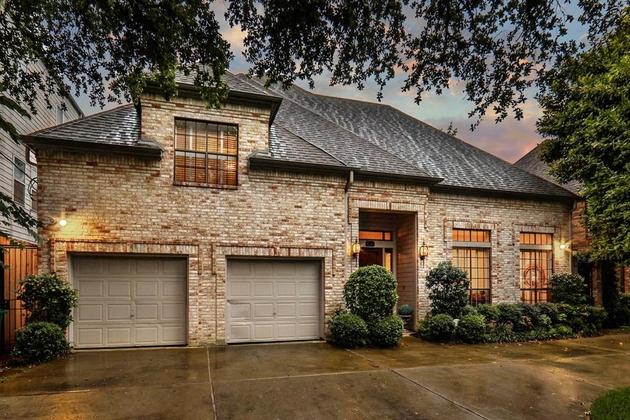 4773, Houston, TX, 77005 - Photo 1
