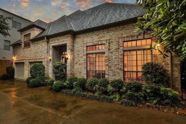 4773, Houston, TX, 77005 - Photo 2