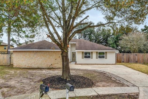 1260, Conroe, TX, 77385 - Photo 1