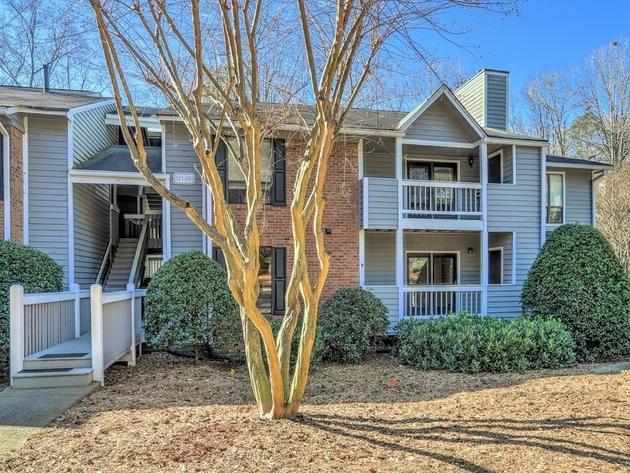 636, Roswell, GA, 30075 - Photo 1