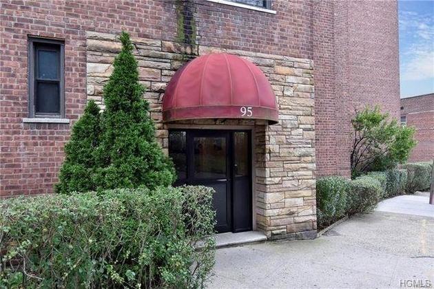 10000000, Yonkers, NY, 10705 - Photo 1