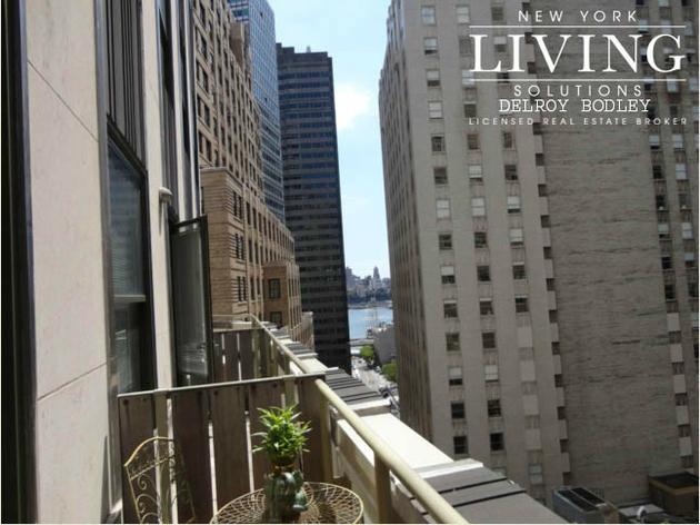 4006, New York, NY, 10038 - Photo 1