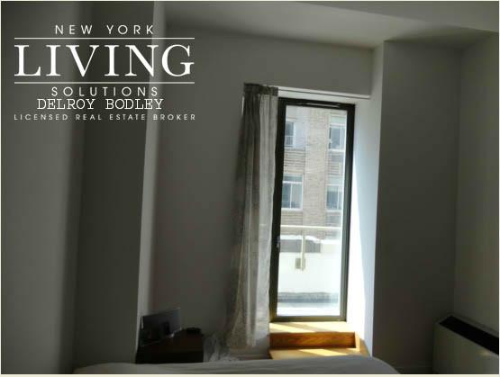 4006, New York, NY, 10038 - Photo 2