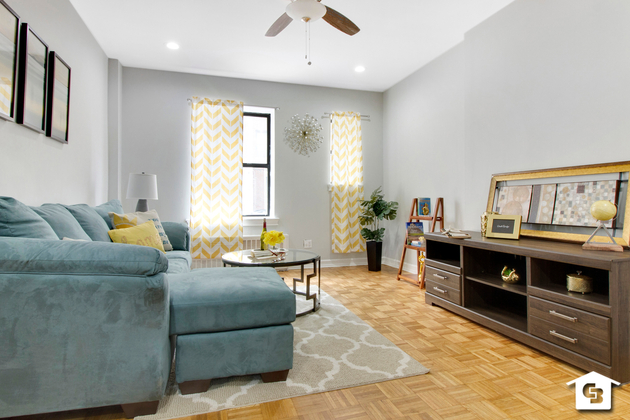 1486, Brooklyn, NY, 11218 - Photo 2