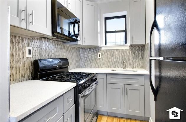 1707, Brooklyn, NY, 11218 - Photo 2