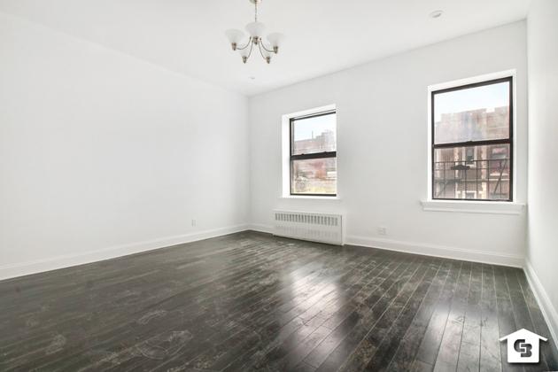 2618, Brooklyn, NY, 11218 - Photo 1