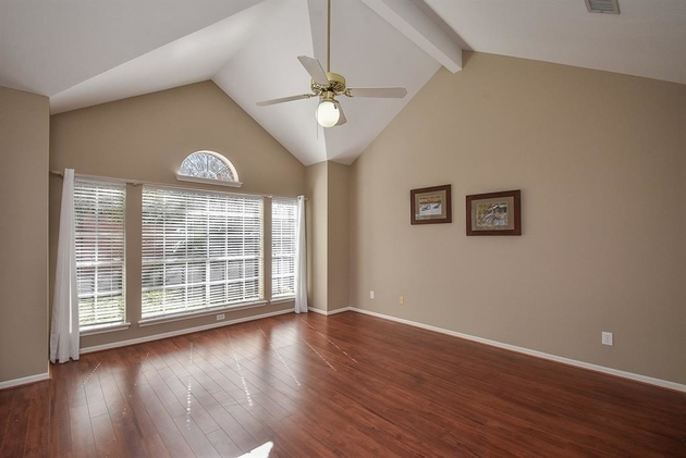 1931, Sugar Land, TX, 77479 - Photo 2