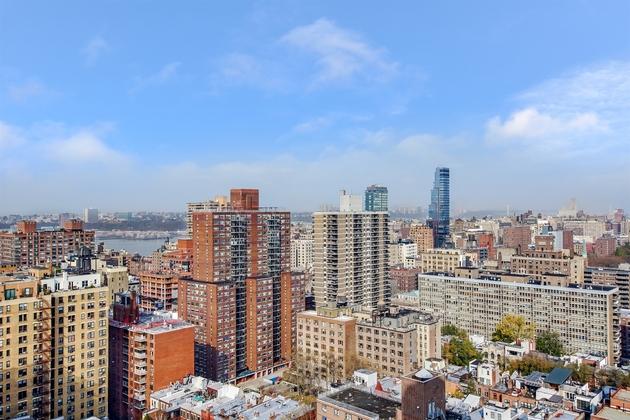 4092, New York, NY, 10025 - Photo 1
