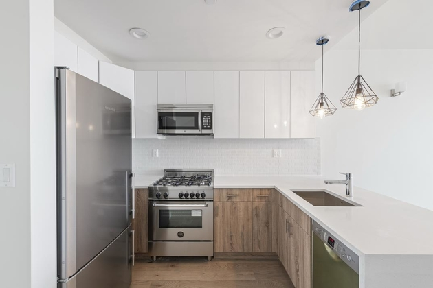 5736, Brooklyn, NY, 11221 - Photo 2