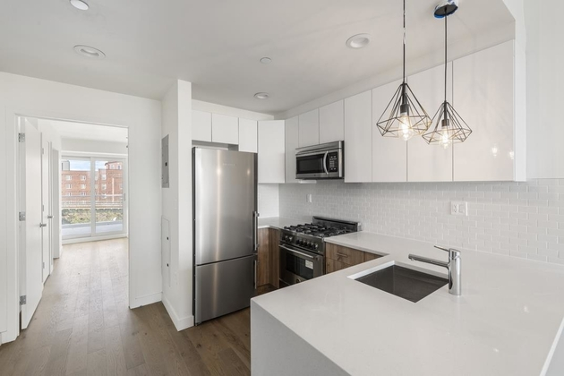 5736, Brooklyn, NY, 11221 - Photo 1