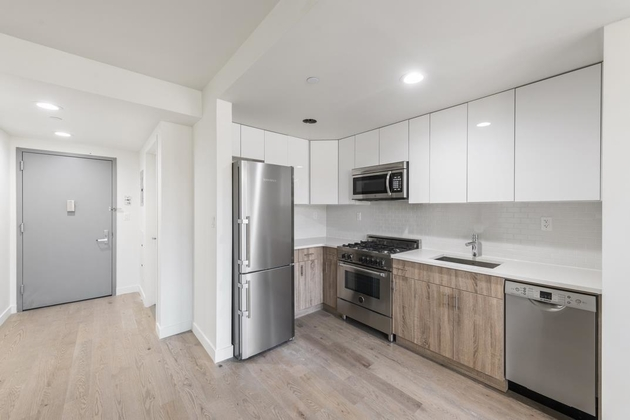 3497, Brooklyn, NY, 11221 - Photo 2