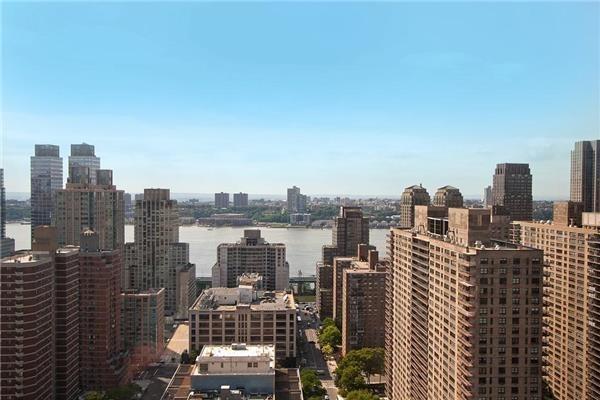 9185, New York, NY, 10023 - Photo 1