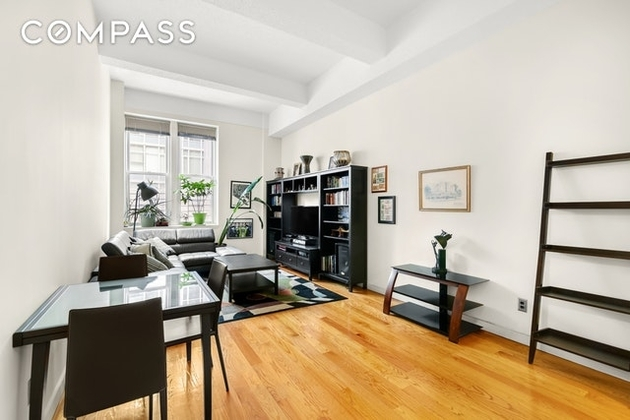4388, Brooklyn, NY, 11201 - Photo 1