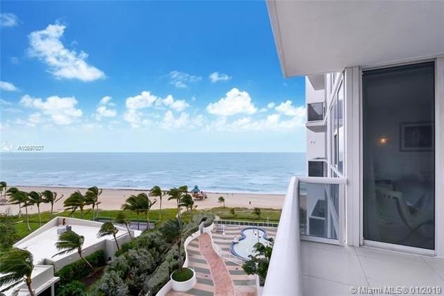 5578, Sunny Isles Beach, FL, 33160 - Photo 1