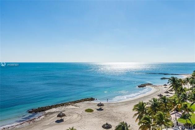 48586, Miami Beach, FL, 33109 - Photo 1