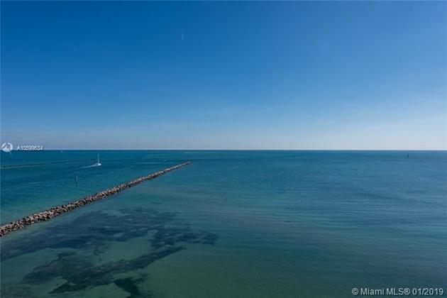 151238, Miami Beach, FL, 33109 - Photo 2
