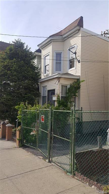 5450, Bronx, NY, 10466-2903 - Photo 1