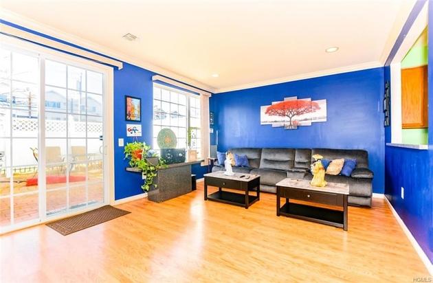 2483, Bronx, NY, 10473-2499 - Photo 2