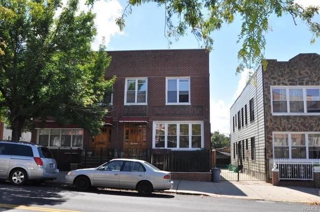 8087, Bronx, NY, 10472-2106 - Photo 1
