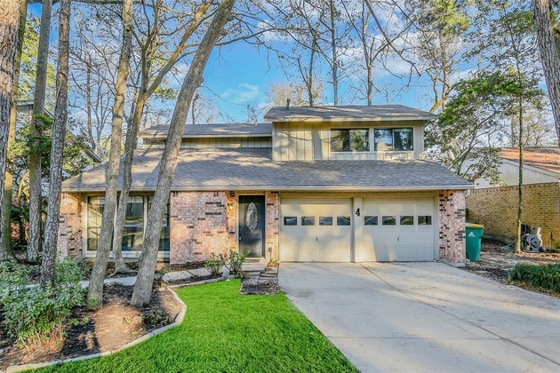 1265, The Woodlands, TX, 77381 - Photo 2
