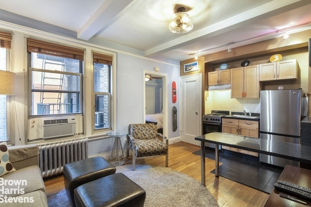 3224, New York City, NY, 10036 - Photo 1
