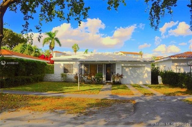 3009, Coral Gables, FL, 33134 - Photo 1