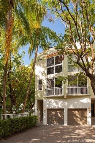 4236, Miami Beach, FL, 33139 - Photo 1