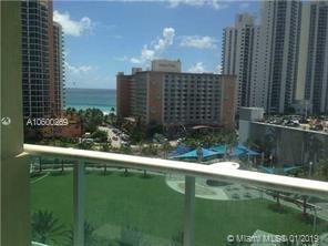 1768, Sunny Isles Beach, FL, 33160 - Photo 1