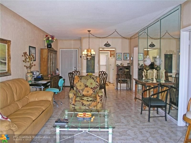 1114, Hallandale, FL, 33009 - Photo 2