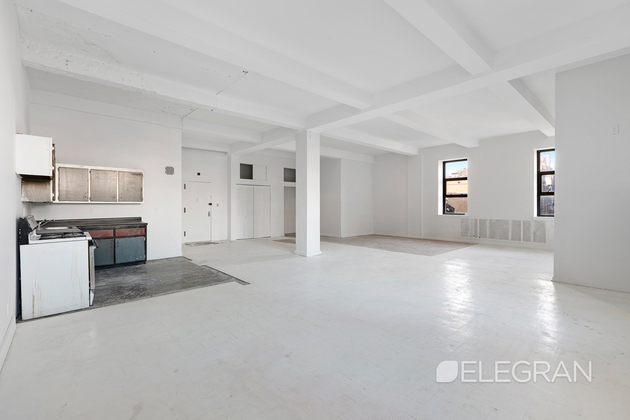 16738, New York, NY, 10011 - Photo 1