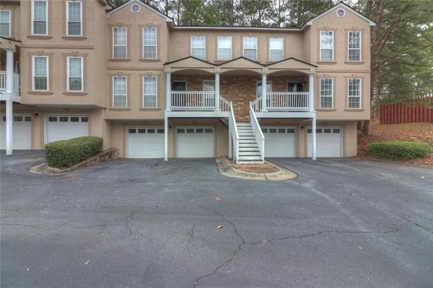 1342, Sandy Springs, GA, 30350 - Photo 1