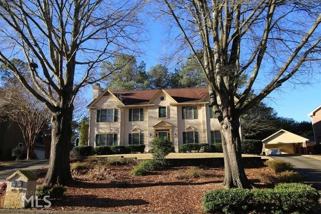 1348, Dunwoody, GA, 30350-2087 - Photo 2