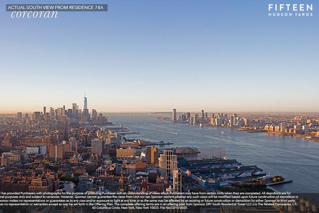 62855, New York, NY, 10001 - Photo 2