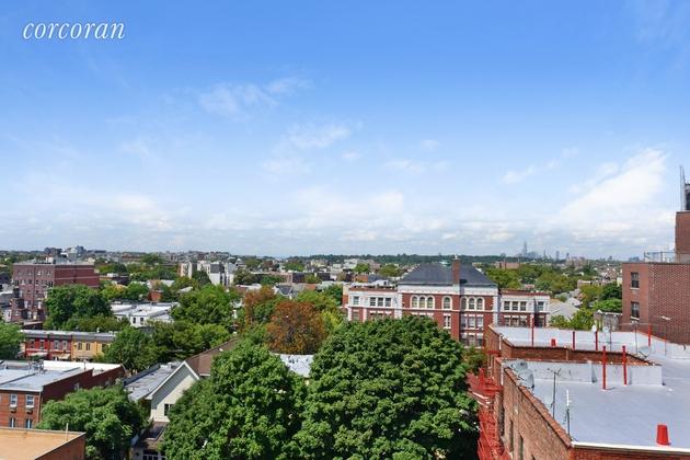 4132, Brooklyn, NY, 11230 - Photo 2