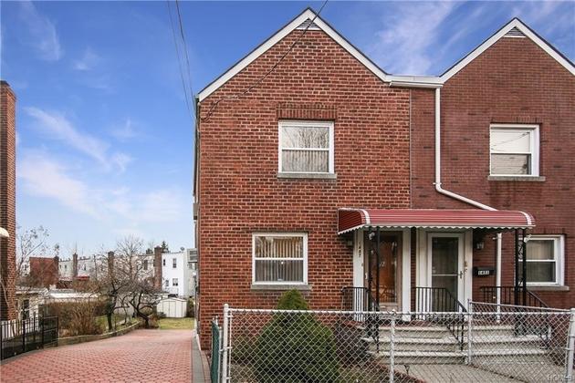 7331, Bronx, NY, 10461-6025 - Photo 1