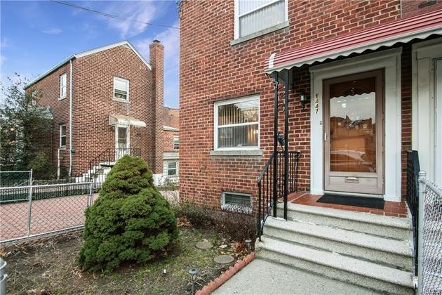 7331, Bronx, NY, 10461-6025 - Photo 2