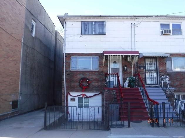 1494, Bronx, NY, 10473 - Photo 1