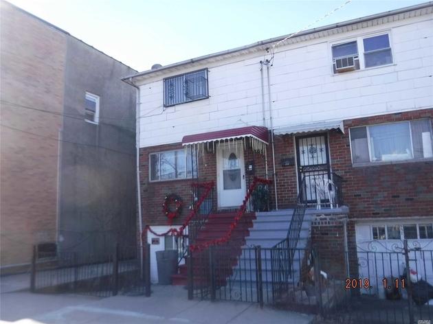 1494, Bronx, NY, 10473 - Photo 2