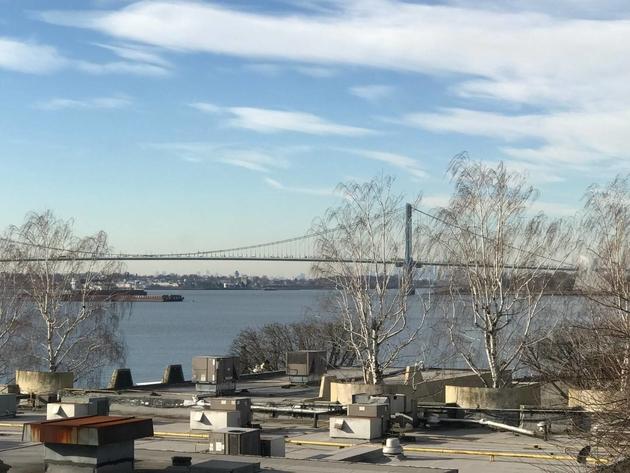 10000000, Bronx, NY, 10465 - Photo 2