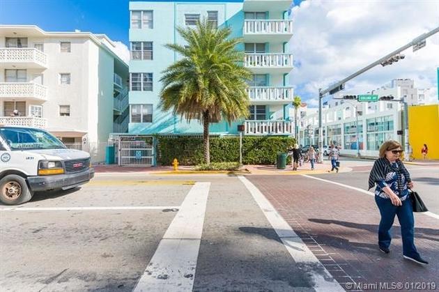 1982, Miami Beach, FL, 33139 - Photo 1