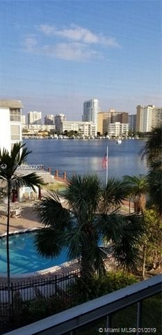1101, Hallandale, FL, 33009 - Photo 1