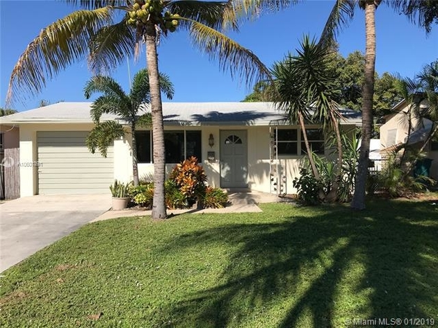 1438, Boynton Beach, FL, 33435 - Photo 1