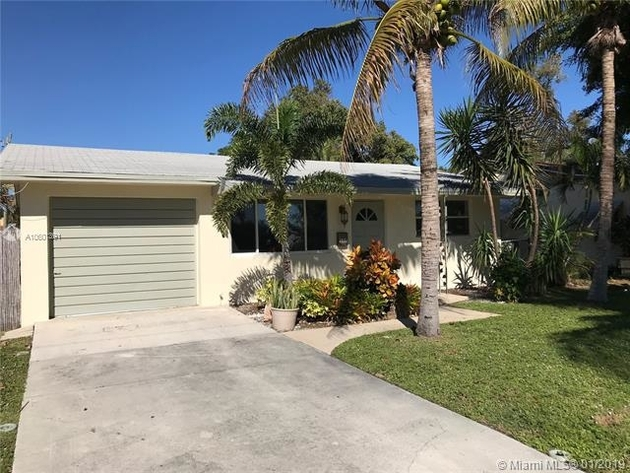 1438, Boynton Beach, FL, 33435 - Photo 2