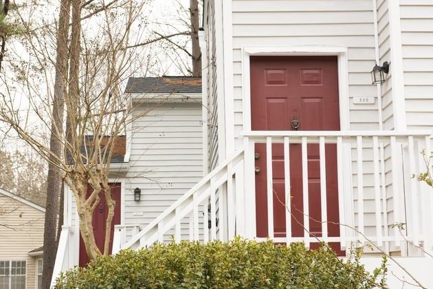 1099, Norcross, GA, 30092 - Photo 1