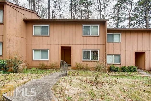 303, Austell, GA, 30168-7018 - Photo 1