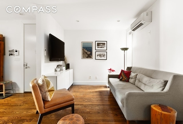 3370, Brooklyn, NY, 11233 - Photo 2