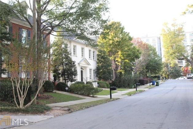 794, Atlanta, GA, 30319 - Photo 2