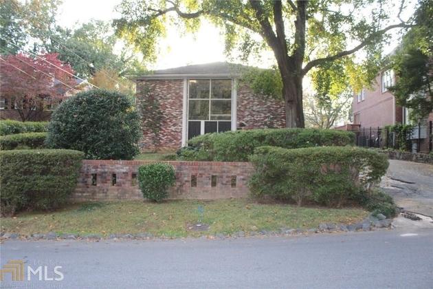 794, Atlanta, GA, 30319 - Photo 1