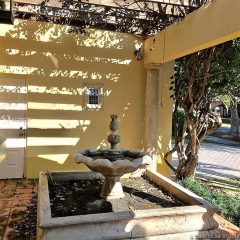 5034, Coral Gables, FL, 33134 - Photo 2