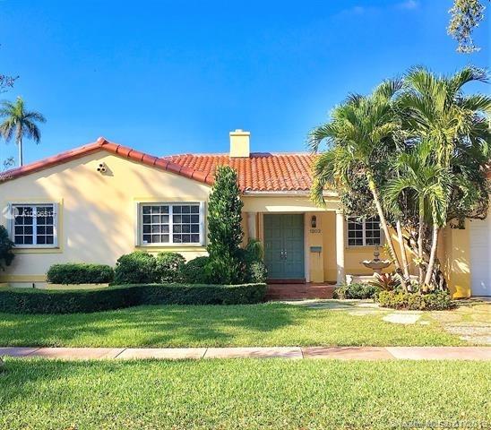 5034, Coral Gables, FL, 33134 - Photo 1